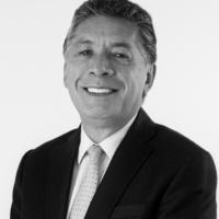 Mauricio Amaya Amezquita Gerente General