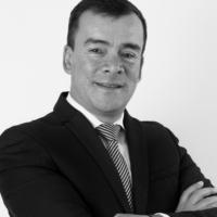 Fernando Diaz Gerente de Desarrollo e Integración de Servicios