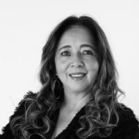 Nubia Patricia Gutierrez Gerente de Talento Humano