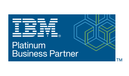 IBM Platinium Business Partner