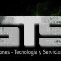 STS el mejor aliado en tecnología de la información